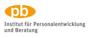Institut für Personalentwicklung und Beratung Logo